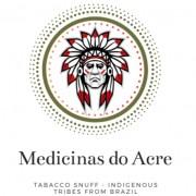 MedicinasdoAcre