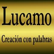 lcmolinaa