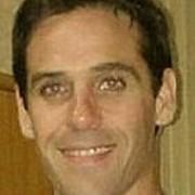 Gustavo Nicolás Sande Coppola