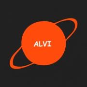 Editorial Alvi Books