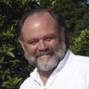 José J. Méndez
