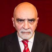 José María Herrou Aragón