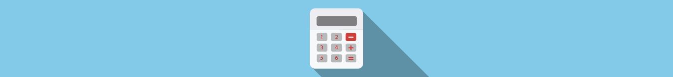 Introduisez le format de votre livre pour calculer le prix de vente minimum