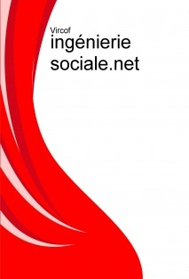 ingénierie sociale.net