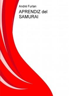 APRENDIZ del SAMURAI