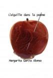 L'aiguille dans la pomme