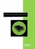 Guide pour vendre votre livre