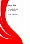 Petronila, la fille du roi moine