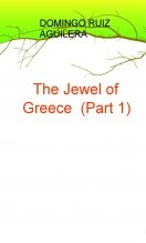 Libro The Jewel of Greece (Part 1), autor sunday