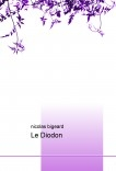 Le Diodon