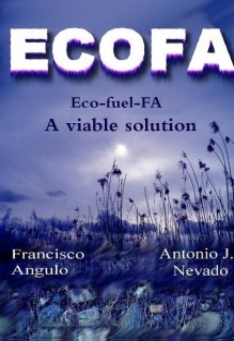 Eco-fuel-FA (ECOFA) A viable solution