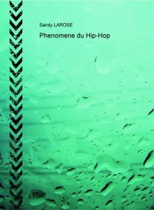 Phenomene du Hip-Hop