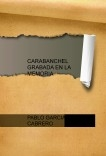 GRABADA EN LA MEMORIA-CARABANCHEL