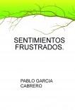 SENTIMIENTOS FRUSTRADOS
