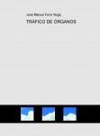 TRÁFICO DE ÓRGANOS