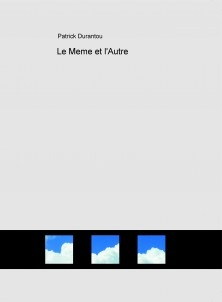 Le Meme et l'Autre