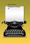 Poèmes III.Poems III.