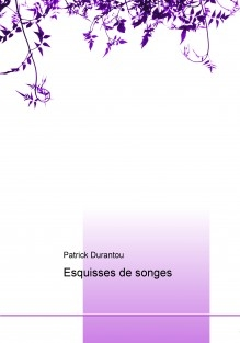 Esquisses de songes