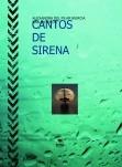 CANTOS DE  SIRENA-JORDI Y LOS  DRAGONES