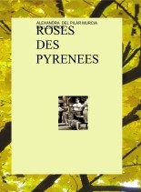 ROSES DES PYRENEES