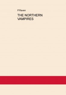THE NORTHERN VAMPIRES