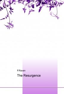 The Resurgence