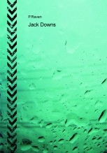 Libro Jack Downs, autor PeterTRaven