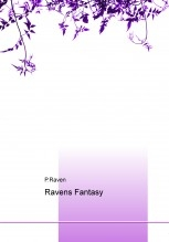 Libro Ravens Fantasy, autor PeterTRaven