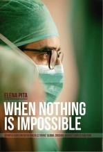 Libro When Nothing Is Impossible., autor ElenaPita