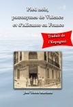 Pieds-Noirs, patronymes de Valence et d'Alicante en France