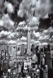 Poeta muerto en Nueva York