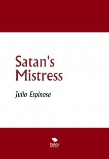 Satan's Mistress