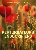 PERTURBATEURS ENDOCRINIENS