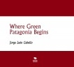Where Green Patagonia Begins