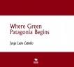 Where Green Patagonia Begins
