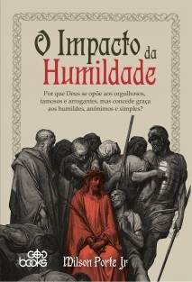 O impacto da humildade