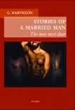 Stories of a married man - The men next door