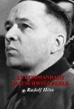 LE COMMANDANT D'AUSCHWITZ PARLE