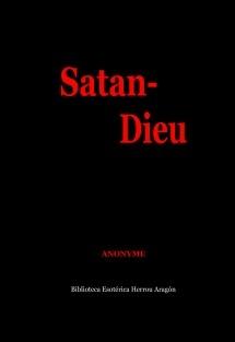 Satan-Dieu