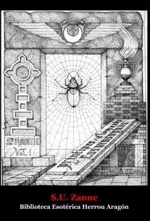 Principes et Eléments de Cosmosophie. Vol. I, 1° Partie