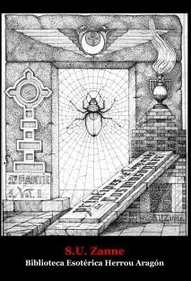 Principes et Eléments de Cosmosophie. Vol. II, 1° Partie 1