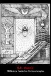 Principes et Eléments de Cosmosophie. Vol. II, 2° Partie